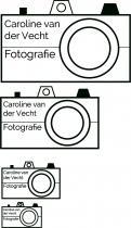 Logo # 437708 voor Ontwerp een nieuw logo voor frisse fotografiewebsite wedstrijd