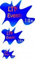 Logo # 437744 voor Logo voor een evenementen bureau  wedstrijd