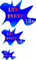 Logo # 437745 voor Logo voor een evenementen bureau  wedstrijd
