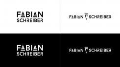 Logo  # 614893 für Logo für Singer/Songwriter gesucht Wettbewerb
