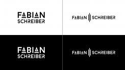 Logo  # 614896 für Logo für Singer/Songwriter gesucht Wettbewerb