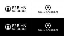 Logo  # 615016 für Logo für Singer/Songwriter gesucht Wettbewerb