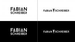 Logo  # 613225 für Logo für Singer/Songwriter gesucht Wettbewerb
