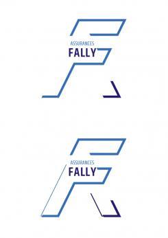 Logo  n°878992