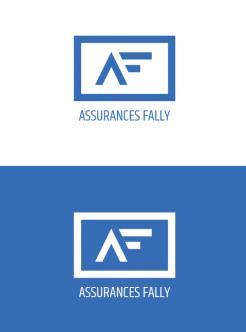 Logo  n°879004