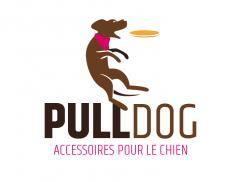 Logo  n°860054