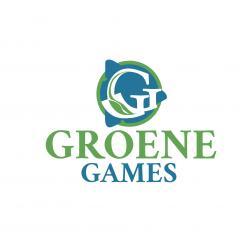 Logo # 1207183 voor Ontwerp een leuk logo voor duurzame games! wedstrijd