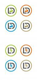 Logo # 1064690 voor Nieuwe logo Lifestyle Designers  wedstrijd