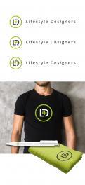 Logo # 1057781 voor Nieuwe logo Lifestyle Designers  wedstrijd