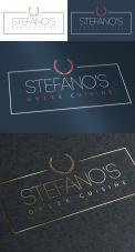 Logo # 346168 voor Stefano`s wedstrijd