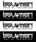 Logo # 1138777 voor Ons huidig logo aanpassen met andere tekst eronder wedstrijd