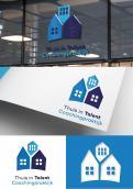 Logo # 1003458 voor Fris en warm logo voor  Thuis in talent wedstrijd