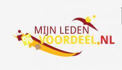 Logo # 274280 voor Huisstijl en Logo MijnLedenVoordeel.nl wedstrijd