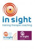 Logo # 262840 voor Logo voor 1e lijns psycholoog die ook trainingen, intervisie en cursussen geeft. wedstrijd