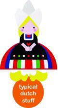 Logo # 1882 voor Een niet TE typisch Nederlands logo wedstrijd