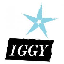 Logo  n°76070