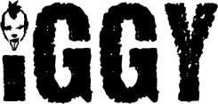 Logo  n°76086