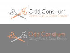 Logo design # 597866 for Odd Concilium