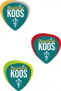 Logo # 943243 voor Nieuw logo voor muziekcafe! wedstrijd