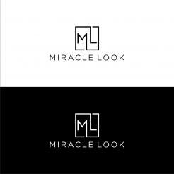 Logo  # 1092429 für junge Makeup Artistin benotigt kreatives Logo fur self branding Wettbewerb
