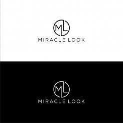 Logo  # 1092431 für junge Makeup Artistin benotigt kreatives Logo fur self branding Wettbewerb