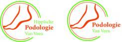 Logo # 992220 voor Logo voor een Podoloog wedstrijd
