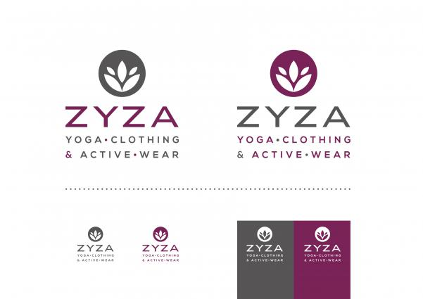 Designs By Dennisvandertol I Have A Business Called Zyza We