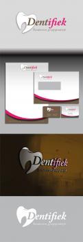 Logo # 650363 voor Ontwerp een etijlvol en tijdloos logo voor een strakke tandartsen groepspraktijk wedstrijd