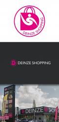 Logo # 1027460 voor Logo voor Retailpark te Deinze Belgie wedstrijd
