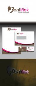 Logo # 649864 voor Ontwerp een etijlvol en tijdloos logo voor een strakke tandartsen groepspraktijk wedstrijd