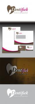 Logo # 650270 voor Ontwerp een etijlvol en tijdloos logo voor een strakke tandartsen groepspraktijk wedstrijd
