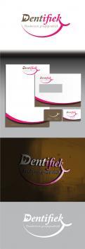 Logo # 650280 voor Ontwerp een etijlvol en tijdloos logo voor een strakke tandartsen groepspraktijk wedstrijd