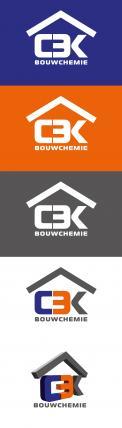 Logo # 596008 voor C3K wedstrijd