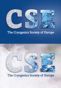 Logo design # 603242 for Logo for Cryogenics Society of Europe contest