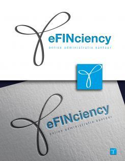Logo # 609462 voor Ontwerp logo voor innovatief online accounting bedrijf wedstrijd