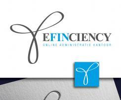 Logo # 609478 voor Ontwerp logo voor innovatief online accounting bedrijf wedstrijd