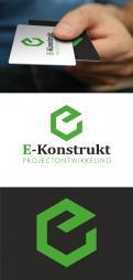 Logo # 604468 voor Ontwerp een logo + visitekaartjes wedstrijd
