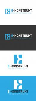 Logo # 602578 voor Ontwerp een logo + visitekaartjes wedstrijd