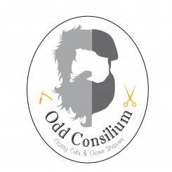 Logo design # 597899 for Odd Concilium