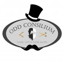 Logo design # 597904 for Odd Concilium