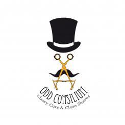 Logo design # 597812 for Odd Concilium