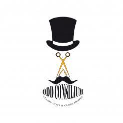 Logo design # 597933 for Odd Concilium