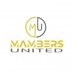 Logo design # 1127089 for MembersUnited contest