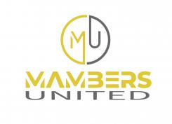 Logo design # 1127073 for MembersUnited contest