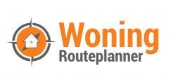 Logo # 375824 voor Ontwerp een super logo voor een nieuw product c.q. een nieuwe dienst! wedstrijd