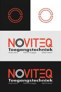 Logo # 1138246 voor Pas ons bestaand logo aan om een markt open te breken! wedstrijd