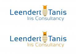 Logo # 417127 voor Ontwerp een passend logo voor Leendert Tanis Bedrijfs adviseur, Organisatie en Management wedstrijd