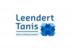 Logo # 417048 voor Ontwerp een passend logo voor Leendert Tanis Bedrijfs adviseur, Organisatie en Management wedstrijd