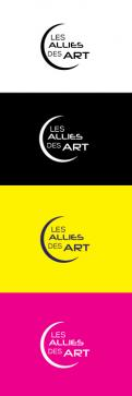 Logo  n°1196135