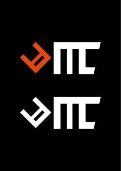 Logo  n°124099